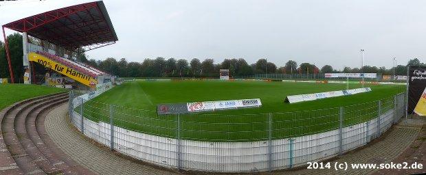 140923_hamm_evora-arena_mahlberg-stadion_www.soke2.de011