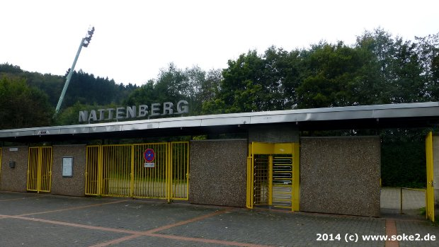 140923_luedenscheid,stadion-nattenberg_www.soke2.de001
