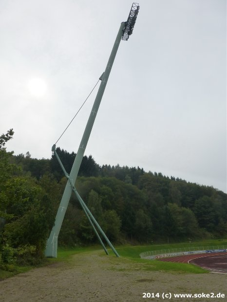 140923_luedenscheid,stadion-nattenberg_www.soke2.de002