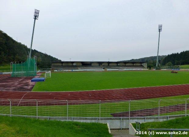 140923_luedenscheid,stadion-nattenberg_www.soke2.de003