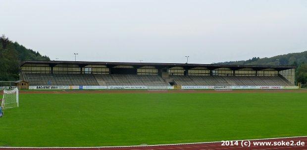 140923_luedenscheid,stadion-nattenberg_www.soke2.de004
