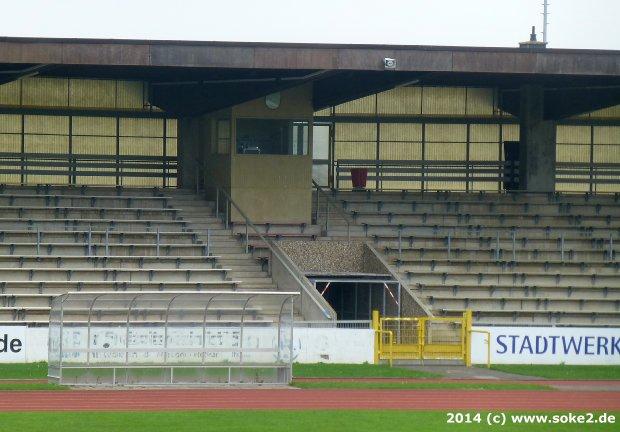140923_luedenscheid,stadion-nattenberg_www.soke2.de005