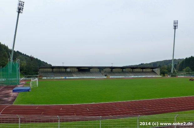140923_luedenscheid,stadion-nattenberg_www.soke2.de006