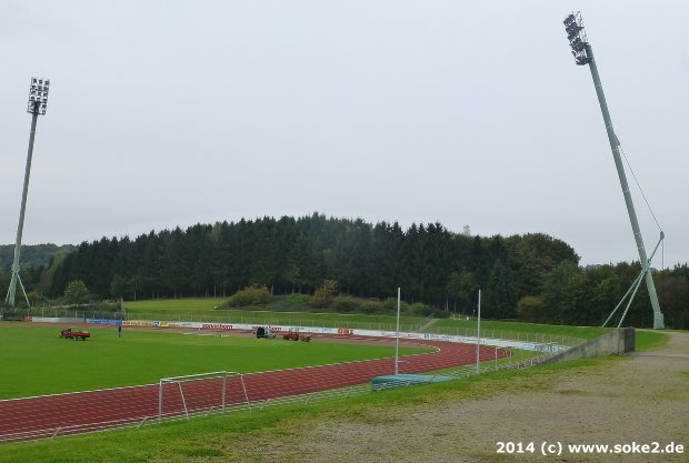 140923_luedenscheid,stadion-nattenberg_www.soke2.de008