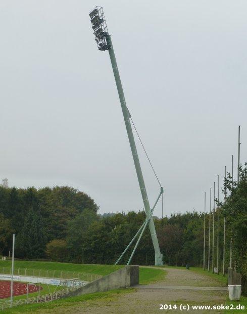 140923_luedenscheid,stadion-nattenberg_www.soke2.de009