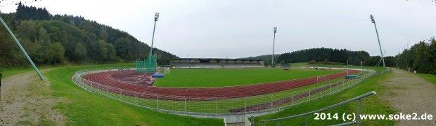 140923_luedenscheid,stadion-nattenberg_www.soke2.de011