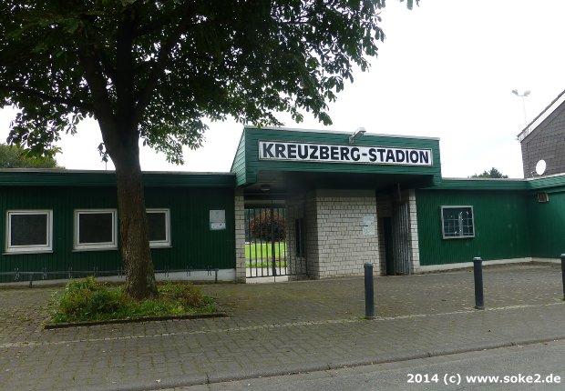 140923_olpe,kreuzberg-stadion_www.soke2.de001