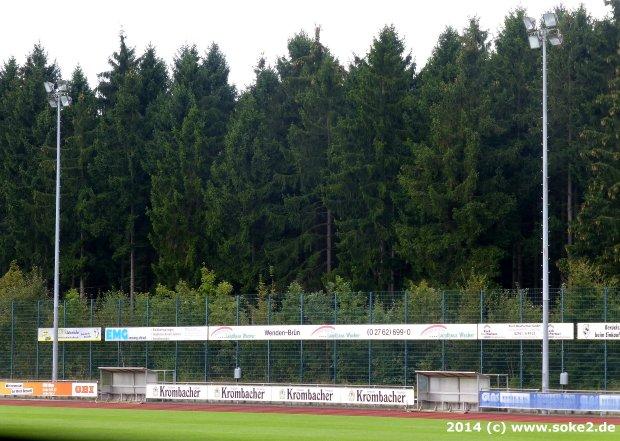 140923_olpe,kreuzberg-stadion_www.soke2.de003