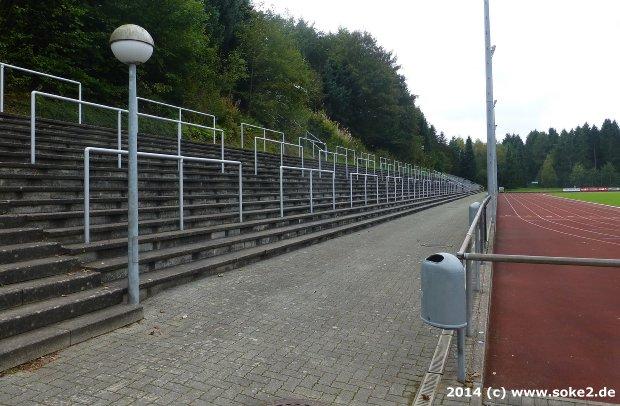 140923_olpe,kreuzberg-stadion_www.soke2.de004