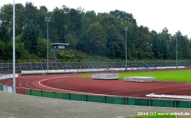 140923_olpe,kreuzberg-stadion_www.soke2.de005