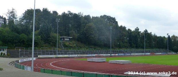 140923_olpe,kreuzberg-stadion_www.soke2.de006