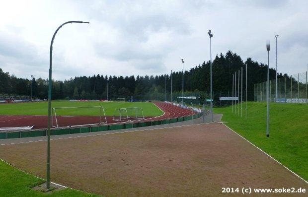 140923_olpe,kreuzberg-stadion_www.soke2.de007