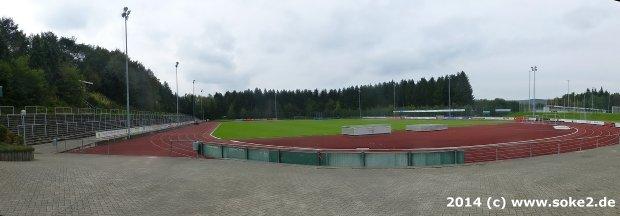 140923_olpe,kreuzberg-stadion_www.soke2.de008