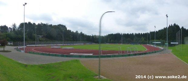 140923_olpe,kreuzberg-stadion_www.soke2.de009