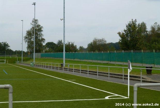 140923_olpe,kunstrasen_kreuzberg-stadion_www.soke2.de001