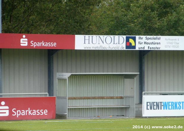 140923_olpe,kunstrasen_kreuzberg-stadion_www.soke2.de003