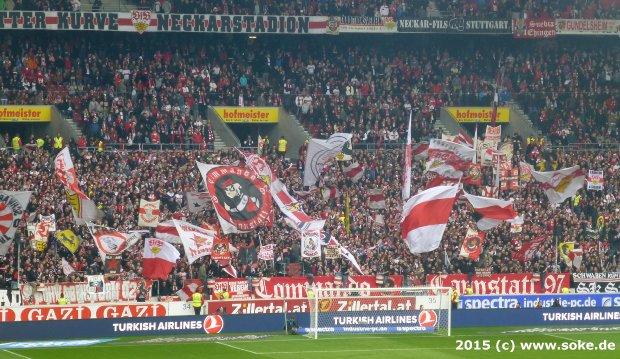 150321_vfb_frankfurt_www.soke2.de003
