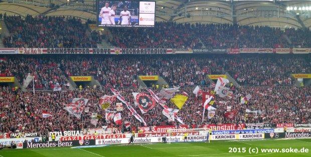 150321_vfb_frankfurt_www.soke2.de008
