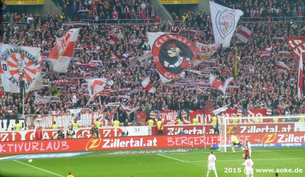 150321_vfb_frankfurt_www.soke2.de016