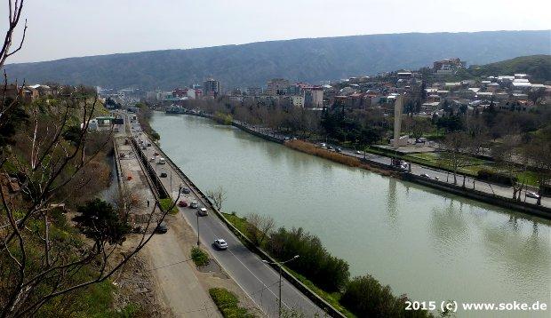 150328_tiflis-1_www.soke2.de001