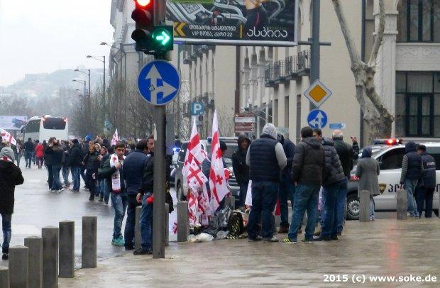 150329_georgien_deutschland_www.soke2.de001