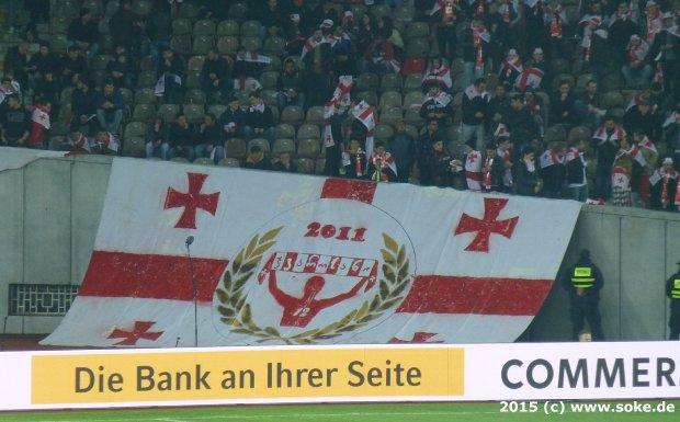 150329_georgien_deutschland_www.soke2.de017