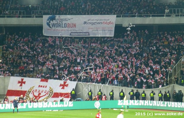 150329_georgien_deutschland_www.soke2.de026
