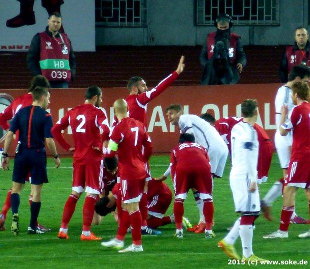 150329_georgien_deutschland_www.soke2.de029