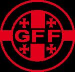 Georgian_Football_Federation