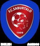 Georgien_FC.Saburtalo