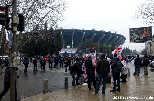 150329_tilfis,tiblisi_boris-paichadte-stadioni_www.soke2.de001