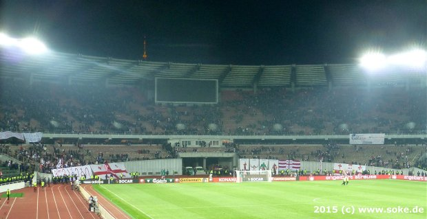 150329_tilfis,tiblisi_boris-paichadte-stadioni_www.soke2.de002