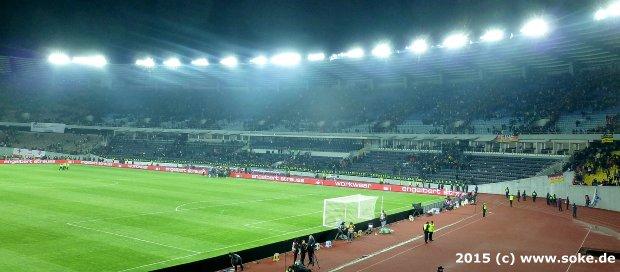 150329_tilfis,tiblisi_boris-paichadte-stadioni_www.soke2.de003