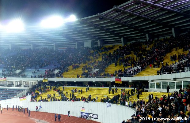 150329_tilfis,tiblisi_boris-paichadte-stadioni_www.soke2.de004