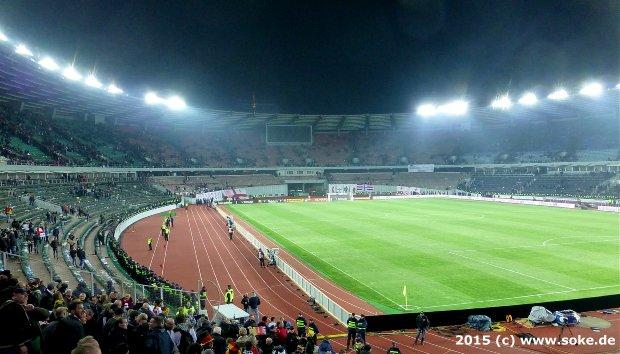 150329_tilfis,tiblisi_boris-paichadte-stadioni_www.soke2.de005