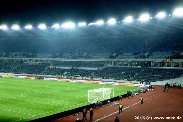 150329_tilfis,tiblisi_boris-paichadte-stadioni_www.soke2.de006
