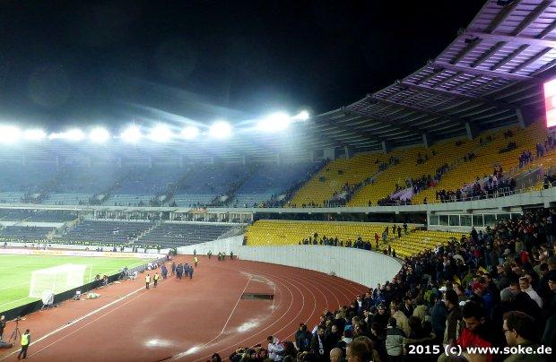150329_tilfis,tiblisi_boris-paichadte-stadioni_www.soke2.de008