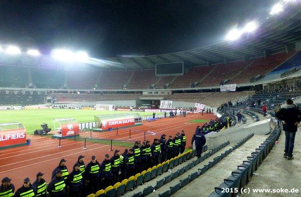 150329_tilfis,tiblisi_boris-paichadte-stadioni_www.soke2.de011