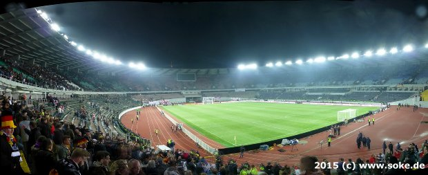 150329_tilfis,tiblisi_boris-paichadte-stadioni_www.soke2.de012