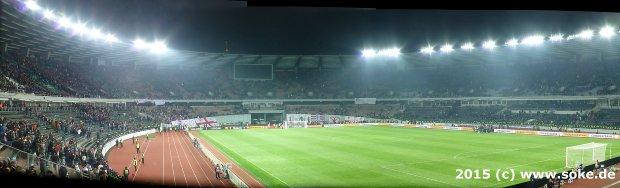 150329_tilfis,tiblisi_boris-paichadte-stadioni_www.soke2.de013