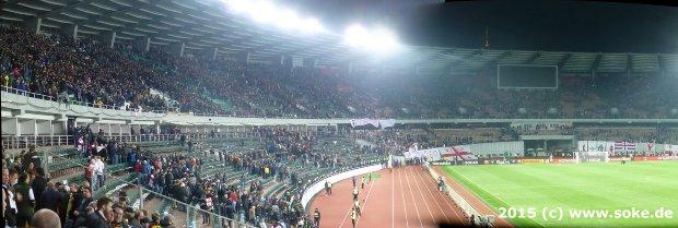 150329_tilfis,tiblisi_boris-paichadte-stadioni_www.soke2.de014