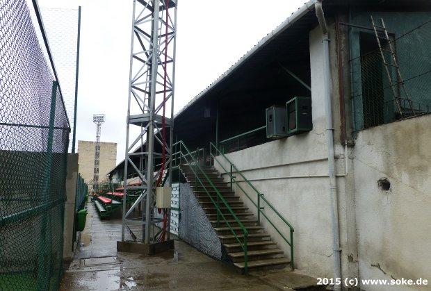 150330_saburtalo,bendala-stadioni_www.soke2.de004