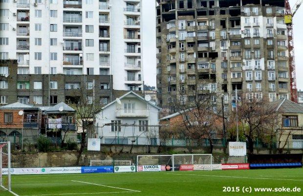 150330_saburtalo,bendala-stadioni_www.soke2.de006