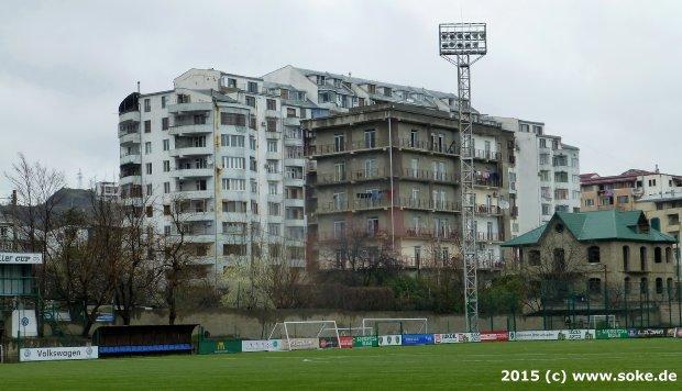 150330_saburtalo,bendala-stadioni_www.soke2.de007