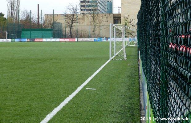 150330_saburtalo,bendala-stadioni_www.soke2.de008