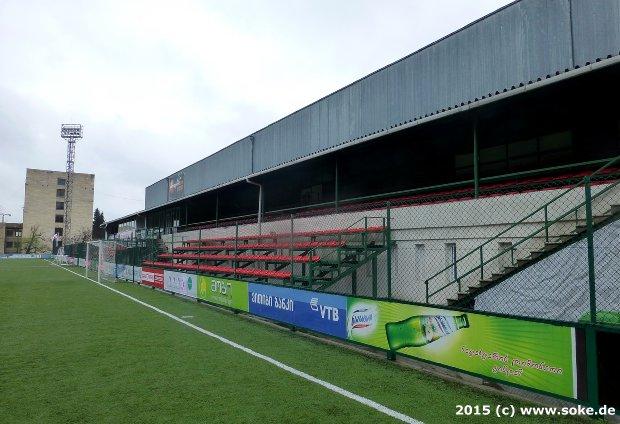 150330_saburtalo,bendala-stadioni_www.soke2.de009