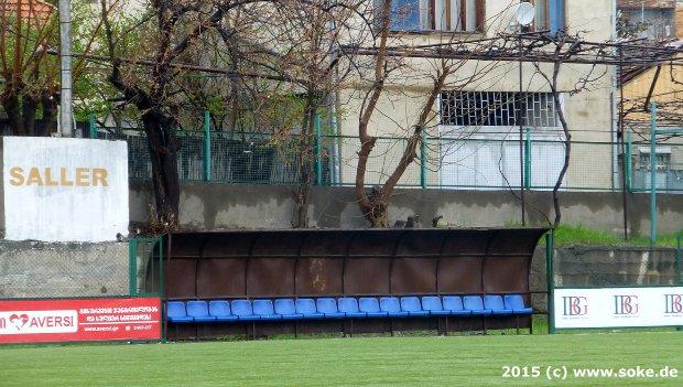 150330_saburtalo,bendala-stadioni_www.soke2.de010