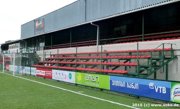 150330_saburtalo,bendala-stadioni_www.soke2.de012