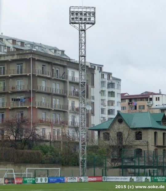 150330_saburtalo,bendala-stadioni_www.soke2.de013