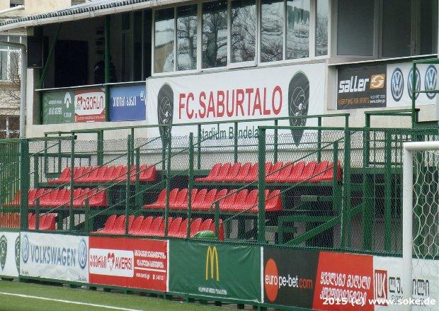 150330_saburtalo,bendala-stadioni_www.soke2.de014